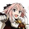 Shindaxnaibu's avatar