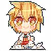 Shindayou's avatar