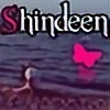 Shindeen's avatar
