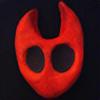 ShinDevil's avatar