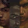 shindevivek's avatar