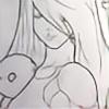 ShindiDrawsThings's avatar