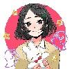 ShindiSama's avatar