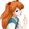 Shindo1985's avatar