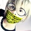 ShindoEisAvi's avatar