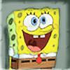 Shindogo's avatar