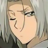 Shindou-Chan's avatar