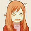 shindou-colgan's avatar