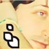 shindra1th's avatar