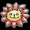 Shine-like-the-sun's avatar