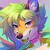 Shine-The-Drolf's avatar