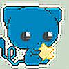 Shine-The-Mew's avatar