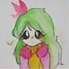 Shine-UndertaleTrash's avatar