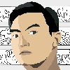 shinechan0329's avatar