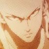 SHINEDlTS's avatar