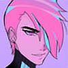 SHINeeDos's avatar