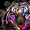 ShineeDragon's avatar
