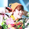 ShineeWorld58's avatar