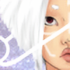 shinei-chan's avatar