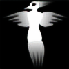 Shineingphoenix's avatar