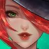 shinekoshin's avatar