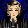 ShineL18's avatar