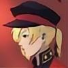 shinelian's avatar