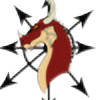 Shinemaru's avatar