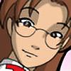 ShineofRain's avatar
