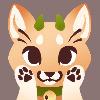 ShinePawArt's avatar