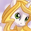 ShinePawPony's avatar