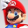 ShineSpriteGamer's avatar