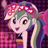 Shinestardash's avatar
