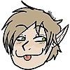 ShineTheFairy's avatar