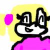 shinethehedgehog's avatar