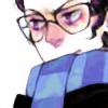 ShineTheOnly's avatar