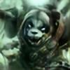 ShineThorns's avatar