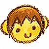 shineunki's avatar