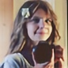 shineyalight's avatar
