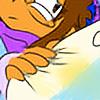 ShineyComet's avatar