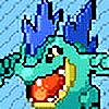 ShineyFeraligatrplz's avatar