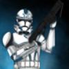 shineytrooper's avatar