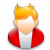 Shinezsection's avatar