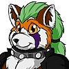 ShinFox's avatar