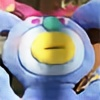 shingamagic's avatar