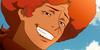 Shingeki-no-bahamut's avatar