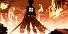 ShingekiNoKyojinOCs's avatar