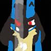 ShingekiNoPokemon's avatar