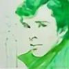 Shingel's avatar