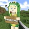 Shingel42's avatar
